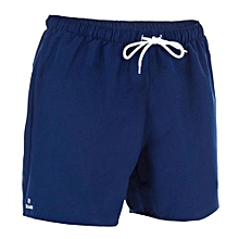 68be7b7438c09 Shorts pour Hommes - Boutique de shorts en Ligne | Jumia Maroc