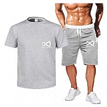 d4ceb9c107bac Vêtement de Sport Homme | Survêtement, Maillot de foot & Plus ...