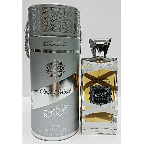 132fa26e1 Parfums d'orient عود مود | جوميا المغرب