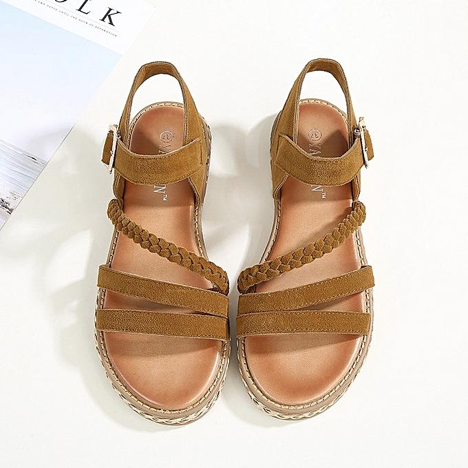 OEM Wohommes fashion new comfortable versatile casual chaussures à prix pas cher