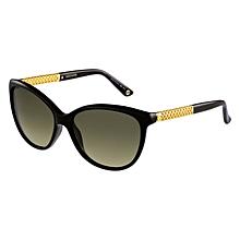 59e6ffd91 أفضل أسعار Gucci النظارات الشمسية وإكسسوارات النظارات بالمغرب ...