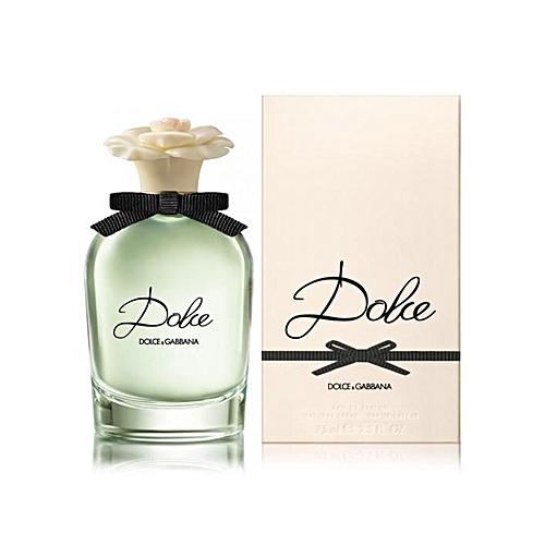 DOLCE   GABBANA Dolce par Dolce   Gabbana - Eau De Parfum - 50ml à ... 6cdc600e3835