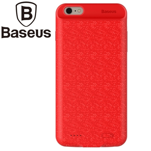 coque iphone 6 tetine