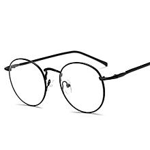 monture lunette   Optique en ligne   Jumia Maroc 561198e758d8