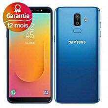Meilleurs smartphones Android 2019 à prix pas cher   Jumia