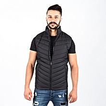 d8c46fbddde70 Commandez les Vêtements MB à prix pas cher   Jumia Maroc