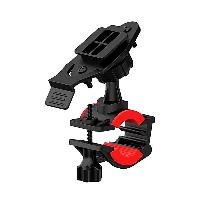 UNIVERSAL SGODDE Dedicated Frame Clamp For Iphone7p noir à prix pas cher