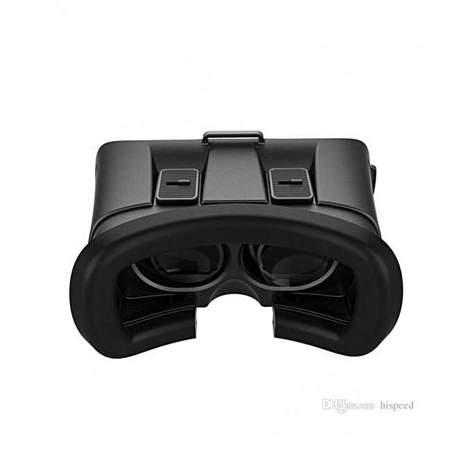 897d119507c9b5 Commandez VR BOX II Lunettes 2.0 virtual reality 3D à prix pas cher ...