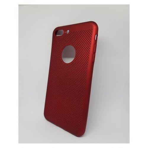 coque iphone 7 plus silicone maroc