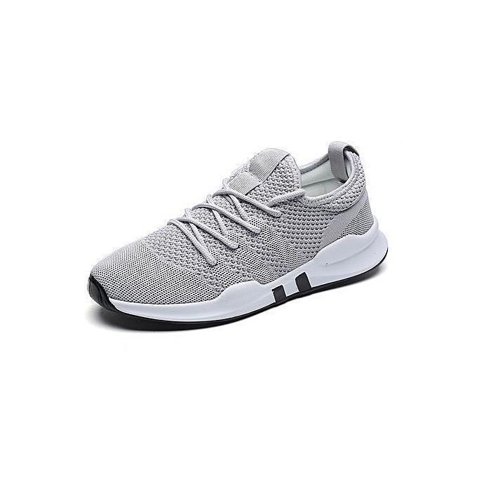 OEM Baskets Men baskets Sports chaussures breathable à prix pas cher    Jumia Maroc