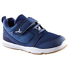 Commandez les Chaussures au Maroc   Chaussures à prix pas cher   Jumia 92f972f446d0