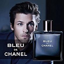 Bleu De Chanel Maroc Eau De Parfum à Prix Bas Jumiama