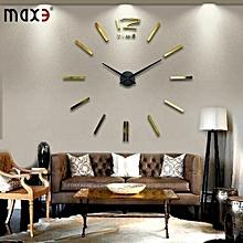 Commandez Les Horloges Murales Au Maroc Horloges Murales à Prix