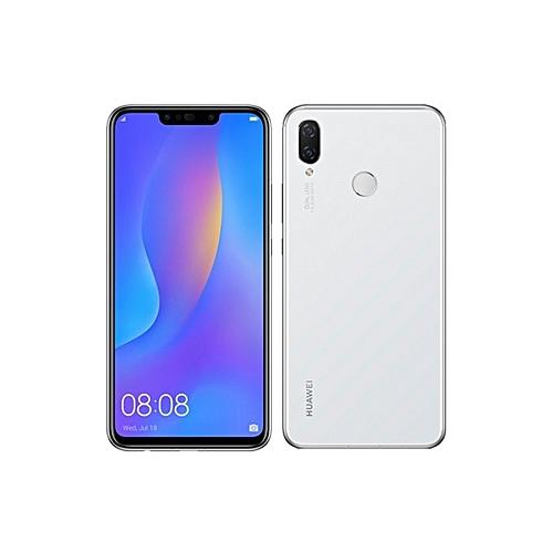 Huawei Nova 3i 6 3 128go 4go 24mp Android 8 1 Dual Sim