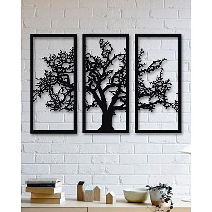 Produits Generiques Tableau arbre de vie  à prix pas cher