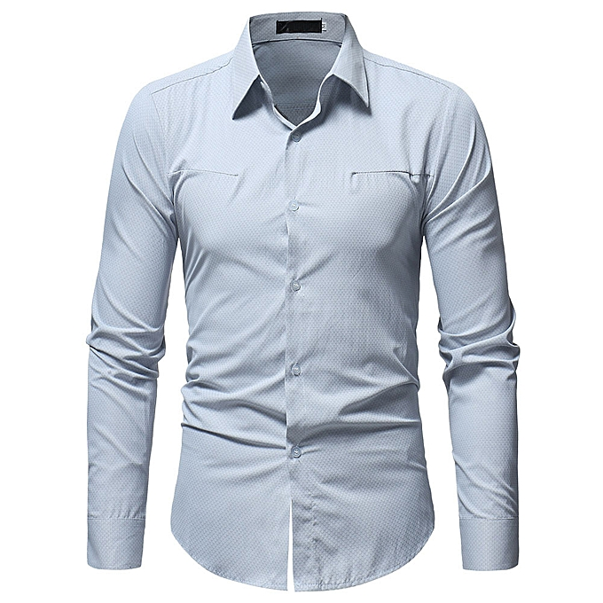 mode Hommes Tees Shirt Football Print manche courte T Shirt chemisier  XXL -blanc à prix pas cher