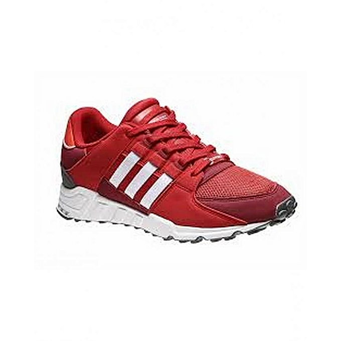 online retailer a14af ed258 chaussure homme Support EQT RF