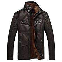 c7b3c78b33e69 Vestes & Manteaux pour Hommes - Vêtements en Ligne | Jumia Maroc