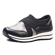 43f3b27a4 أفضل أسعار أحذية بالمغرب   اشتري أحذية   جوميا المغرب