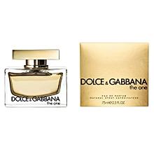 Produits Dolceamp; À Maroc Achat Vente Gabbana K3TF5u1clJ