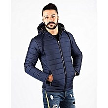 62dd94a2a2e0c Doudoune Homme Maroc   Vêtement Hivers   Jumia.ma