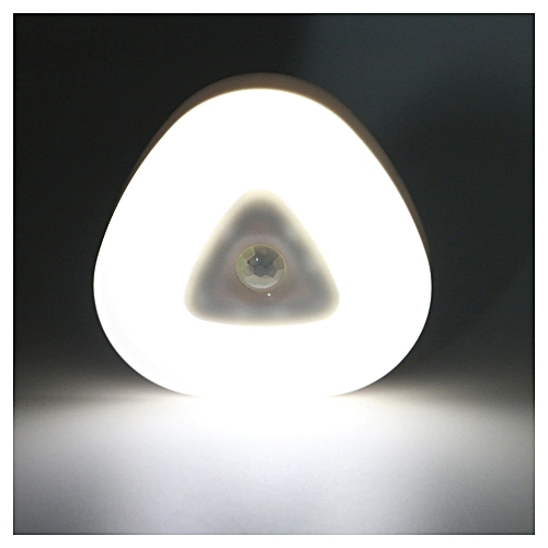 Led Lamp Lampe Infrarouge Motion Sensor Et Détecteur De Mouvement