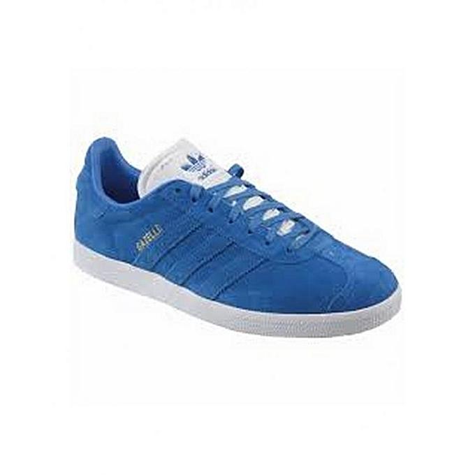adidas chaussure femme gazelle