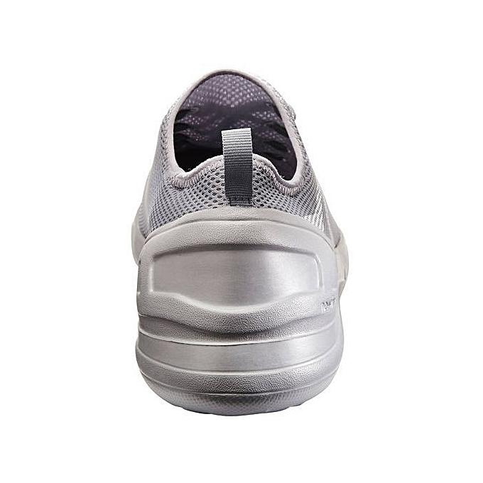 4cefe73c8 Newfeel حذاء نيوفيل SPORT SHOES MEN - رمادي | جوميا المغرب