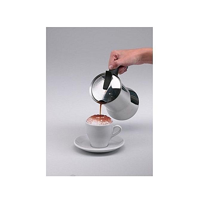 mousseur lait et batteur lectrique pour faire du cafe. Black Bedroom Furniture Sets. Home Design Ideas
