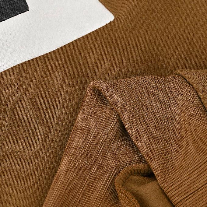 mode Meibaol store Hommes Winter sweat à capuche Warm encapuchonné Sweatshirt Coat veste manche longue chemisier CO L à prix pas cher