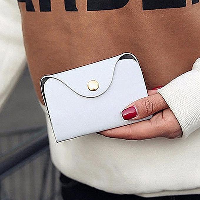 Fashion Singedan Shop femmes Four Sets Backpack Handbag Shoulder Bags Four Pieces Tote Bag Crossbody à prix pas cher