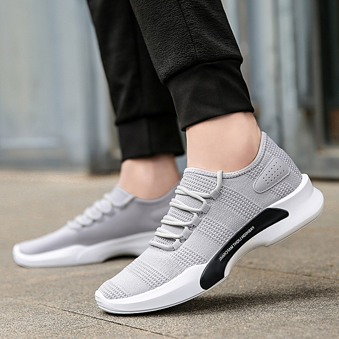16fc4e18dec6a Fashion Sneakers pour homme à prix pas cher | Jumia Maroc