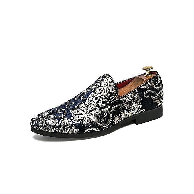 Fashion Chaussures Pour Hommes à prix pas cher    Jumia Maroc