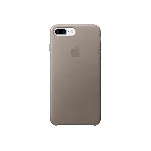 coque iphone 8 plus couleur taupe