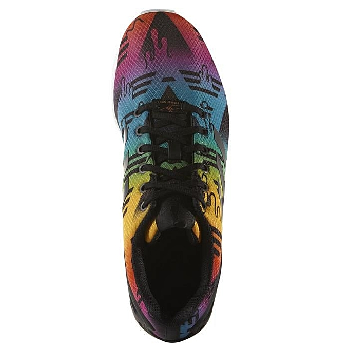 S75495 Flux Cher Pour Chaussures À Adidas Pas Homme Zx Prix xqXHwUB