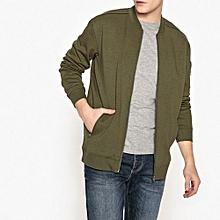 Vestes Homme Hiver | Jacket en cuir à prix bas | Jumia Maroc