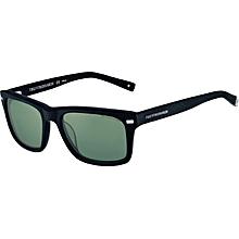 5a6d22e13c8072 Commandez les Lunettes de soleil et cadres de lunettes Trussardi à ...