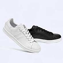 save off 375c0 acdb9 XIAOMI FREETIE Classic Board Shoes Men Leisure Leather Lace-up Sport Hiking  Shoes Sneakers