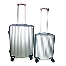 d7c8567cfaa77 حقيبة سفر - شنط سفر- حقائب الملابس