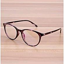 cc659b017656 Commandez les Montures de lunettes de prescription au Maroc ...
