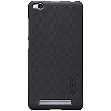For Xiaomi Redmi 3 Pro Case Super Frosted Shield Back Cover For Redmi 3S With Free
