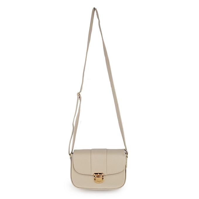 c3839ff44ce23 حقائب جميلة للمرأة حقائب جميلة للمرأة حقائب جميلة للمرأة ...
