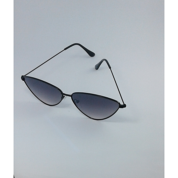 23d8a2ad69 Vintage lunettes de Soleil Femmes Luxe Designer Lunettes de Soleil Sport  Conduite de Nuit Lunettes Rétro