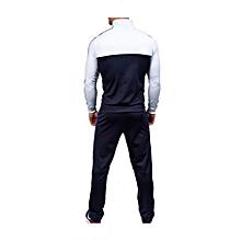 d18c136cccf94 Vêtement de Sport Homme | Survêtement, Maillot de foot & Plus ...