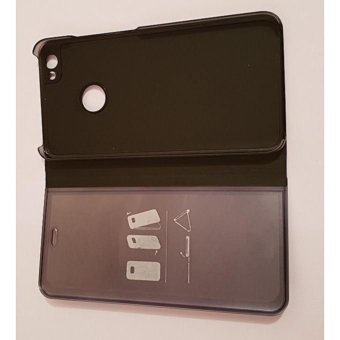 smart cover redmi note 5a prime et note 5a flip cover