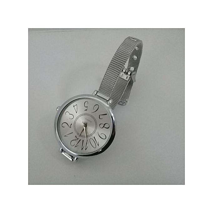 52ca0a759 Générique ساعة نسائية أنيقة للمرأة العصرية   جوميا المغرب