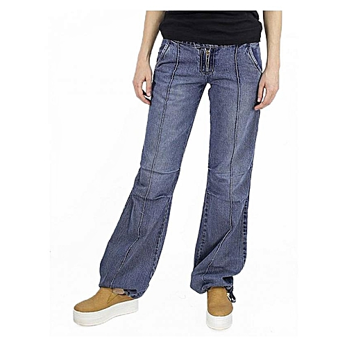 Jeans boyfriend denim pantalons 98 coton achat for Sony housse de transport lcscsj ae