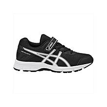 b275caea80d Chaussures pour Enfants Pre Galaxy 9 - C627N-9000