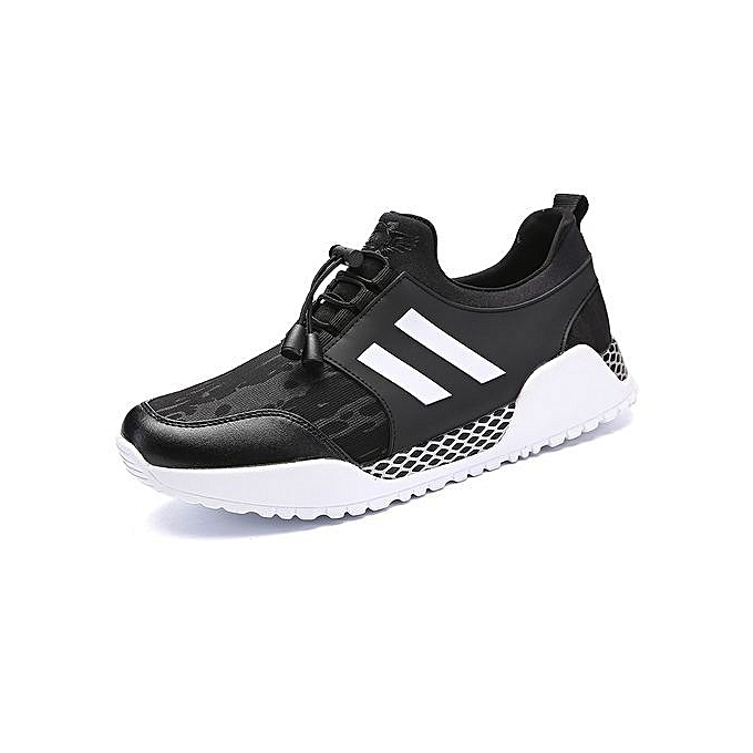 Fashion   Low Top Fashion Sneakers Casual Breathable Running Running Breathable Sports Shoes à prix pas cher  | Jumia Maroc 9e47e1