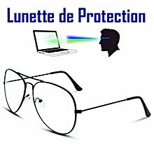 c74c7e954 أفضل أسعار إطارات النظارات الطبية بالمغرب | اشتري إطارات النظارات ...